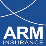 ARM Insurance Logo