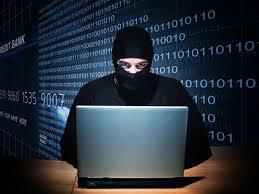 ARM cyber insurance