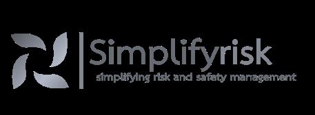 Simpligyrisk Logo